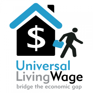 We Must Index the Federal Minimum Wage to the Local Cost of Housing